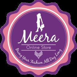 On air Meera di UFM 94.7FM