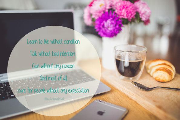 blog inspirasi mama copy