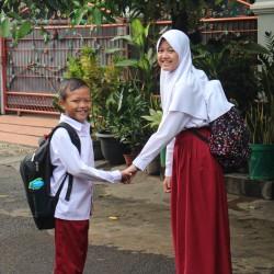Memahami Perjalanan Pendidikan yang Tepat Bagi Anak