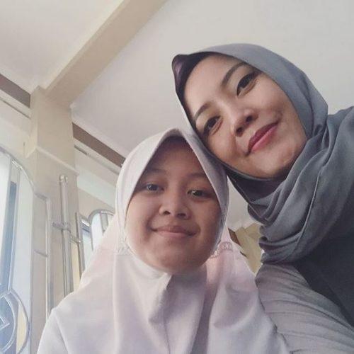 ThankYouILearn-CahayaHati-MomBlogger