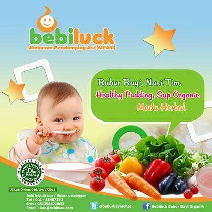 bebiluck-produk-aman