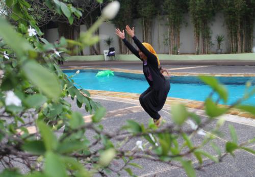 yogamirasahid