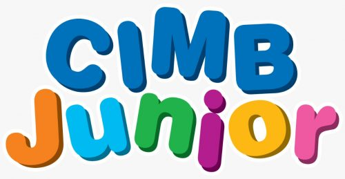Festival Fantasi CIMB Junior